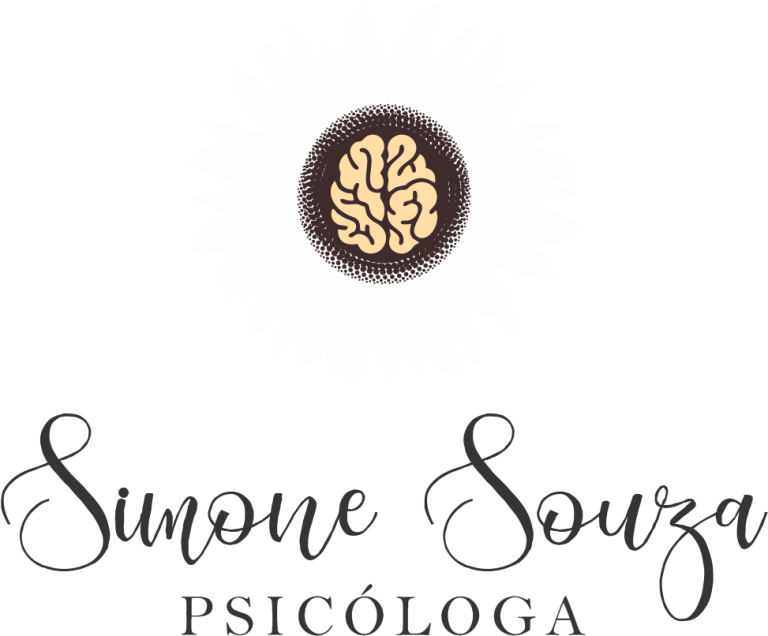 simone souza psicologa logos