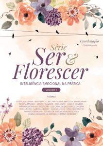 Serie Ser e florescer Simone Souza